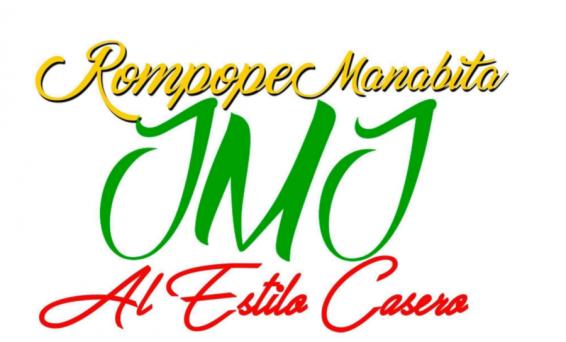 Rompope Manabita JMJ