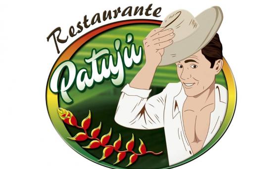 Restaurante Boliviano Patuju