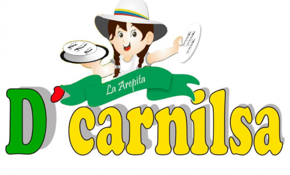 Destribuidora Carnica D Carnilsa